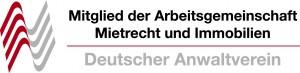 Logo-Mitglied-ARGE-Mietrecht-und-Immobilien-1-2
